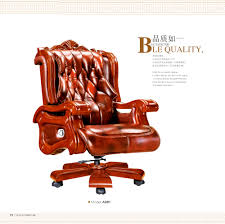 classical office furniture. Chines Classical CEO Office Luxury Electric Chair Factory Sell Directly HARUI 36 Furniture E
