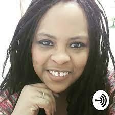 Make A Betta U: Empowerment for Autism Parents (podcast) - Rachelle Fritz |  Listen Notes