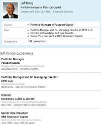 Area Sales Manager Resume Samples Visualcv Resume