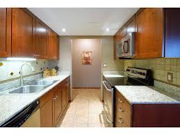 Appliances Minneapolis 20 2nd Street Ne P2402 Minneapolis Mn 55413 Mls 4867910