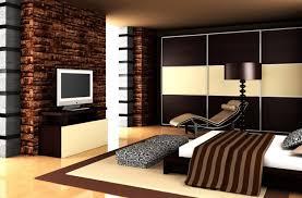 Modern Bedrooms Furniture Ideas Decoration Unique Inspiration Ideas