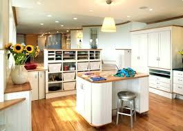 office craft room ideas. Office Craft Room Ideas Home Design Pertaining To