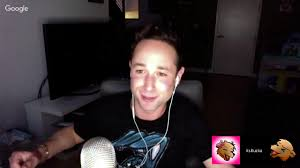 Image result for rucka rucka ali