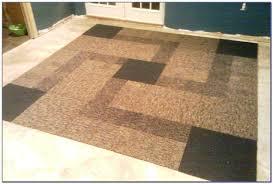 Image Modern Carpet Tiles Basement Cheap Home Depot Reviews