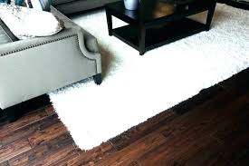 outdoor rugs you can cut to size rug pad custom for hardwood floor wood floors glass cut to size rugby carpet