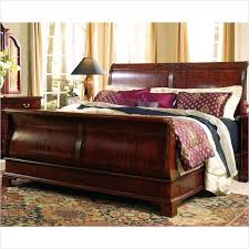 cherry wood bedroom set. Cherry Wood Bedroom Set Furniture Decor Ideas