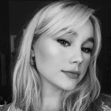 Amber Keeling (amberkeeling239) - Profile | Pinterest
