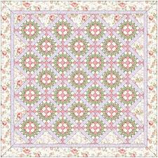 """Quiltmaker's 100 Blocks Vol 5"""" Blog Tour – Jennifer Chiaverini & Wouldn't you like to to try your hand at this fun block and some of the  other 99 patterns in this special issue? The creative staff of Quiltmaker  have ... Adamdwight.com"""