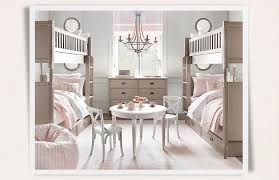 pieces such as the emelia twin over twin beds with matching furniture pieces recycled canvas play tents louis xv antique inspired cribs and stunning