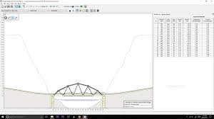 West Point Bridge Designer Does Anyone Know A Way To Make