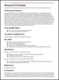 Example Cv Customer Service Resume Pdf Download