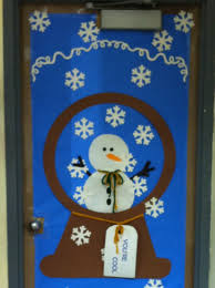 School Clinic Decorations Craftionary