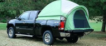 Truck Tent Camper Truck Bed Pop Up Camper Shells – rodolfo.me
