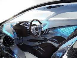 jaguar unveils the c x75 hybrid supercar