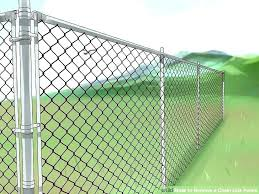 chain link fence post sizes. Plain Sizes Post For Chain Link Fence Home Depot  How To   On Chain Link Fence Post Sizes
