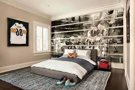 Unique Teen Bedrooms Removestretchmarks Stunning Unique Bedrooms Ideas Collection