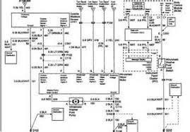 similiar 1994 buick park avenue engine diagram keywords buick park avenue wiring diagram on buick park avenue wiring diagrams