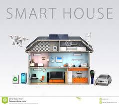 Energy Efficient Kitchen Appliances Energy Efficient Kitchen Appliances Stunning Energy Efficient
