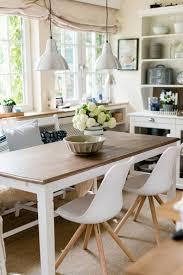 Der Essbereich In Der Küche Wohnküche In 2019 Haus