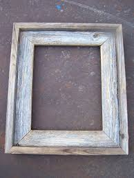 8 x 10 wall frame distressed wood picture frames lot of picture frames 6 deluxe 8x10