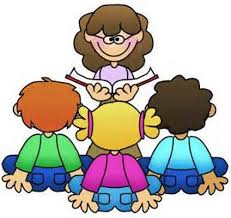 Image result for picture of teacher clipart
