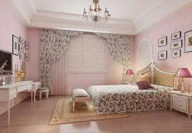 Pretty Bedroom Ideas For Magnificent Pretty Decorations For Bedrooms