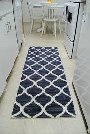 photo 3 of 9 kitchen rugs washable tar kitchen rugs kitchen mats washable 3