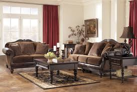 Oversized Living Room Chair Oversized Living Room Chair Oversized Pillows For Couch Round