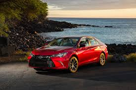 2015 toyota camry. 2015 toyota camry media gallery