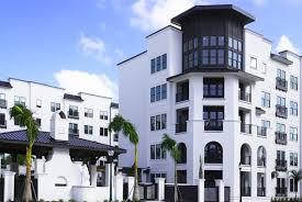 arcos apartments 320 central ave sarasota fl 34236