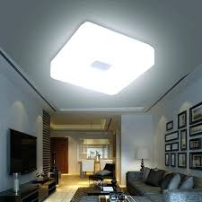 led kitchen ceiling lights square led kitchen lights square led ceiling lights modern hallway flush mounted