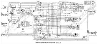2005 ford f 150 trailer wiring diagram wiring library 2005 ford f150 ignition wiring diagram new 54 elegant how to install trailer