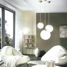 large globe pendant lighting medium size of light glass hanging extra f