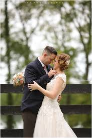 jaclyn hill wedding pictures. the_hill_hudson_wedding_005 the_hill_hudson_wedding_006 the_hill_hudson_wedding_007 the_hill_hudson_wedding_008 the_hill_hudson_wedding_009 jaclyn hill wedding pictures n