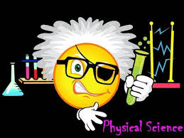 Image result for physical science