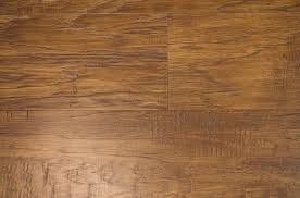 glue down vinyl plank flooring shaw glue down vinyl plank flooring reviews