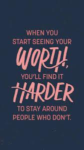 Inspirational Quotes For Life Struggles Peatix