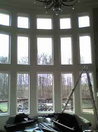 what are some of the benefits to adding flat glass window tint to the windows in my home business or front