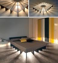 smart bedroom furniture. furniture u0026 furnishing unique black bedroom design smart ideas for shiny effect master room