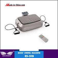 office exercise equipment. office exercise equipment design