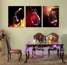 Popular Dining Room ArtBuy Cheap Dining Room Art Lots From China - Art for the dining room