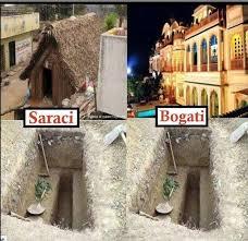 Image result for batrani saraci