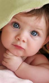 Baby Boy Wallpapers Free Download Epic Car Wallpapers Cute