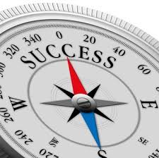 Chart Your Course To Business Success 10 Week Intensive