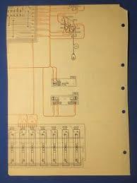 harman kardon eq7 schematic wiring Harman Kardon Wire Diagram Harman Kardon Speakers