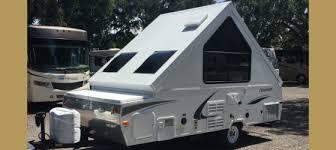 Small Picture Mid Florida Camper Rentals Tampa Camper Rentals Tampa Travel