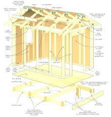 firewood storage plans firewood storage plans outdoor storage shed plans outdoor firewood storage shed plans outdoor