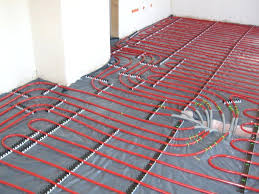 heated floors cost. How To Install Heated Floors Cost Floor In Bathroom Radiant Heating Under Hardwood Installing Over Concrete . I