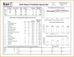 Office Supplies Inventory Spreadsheet And 7 Bar Liquor Inventory