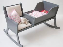 ontwerpduo rockid resting space lets pas and baby rock together